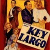 'Toc, toc... Avanti: hoteis de cinema': 'Key largo'