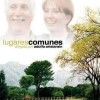 Series of Adolfo Aristarían Films: Lugares Comunes