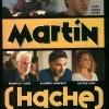 Series of Adolfo Aristaráin Films: 'Martín Hache'