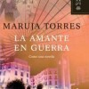 Encounter with Maruja Torres
