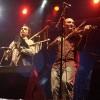 VII Certamen Folk Radio Obradoiro