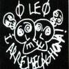 Concierto de 'O Leo i Arremecághona'