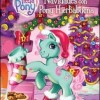 Children's cinema: 'Navidades con Pony Hierbabuena'