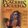 2nd Gay and Lesbian Series: 'Los placeres ocultos'