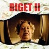 Cineuropa 2006: 'Riget II-Kingdom'