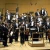 I Festival Via Stellae: Orquestra Sinfónica de Galicia