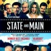 Cinema: 'State and Main'