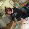 Creative Silk-Screen Printing Courses