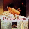 Summer Cinema: 'The pillow book'