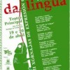7th Storytelling Competition'Tíralle da Lingua'. Final