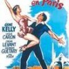 Cinema: An American in Paris