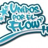 Presentation of the Project 'Unidos por el Flow'