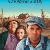 Road Movies: The Grapes of Wrath