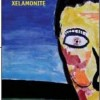 Book Presentation:'Xelamonite'
