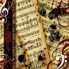 V ciclo de música 'Acude y escucha'