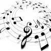 Ciclo 'Sons 2012': Orquesta Voland