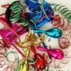 Programa 'Vive el Carnaval 2013'