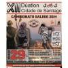 XII Duatlón Cidade de Santiago
