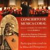 Concierto de Renaissance Choir