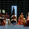 Jornadas de Música Contemporánea 2013: Ensemble Modern
