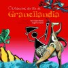 'Os tesouros da illa de Granellandia'
