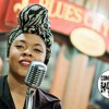 Ciclo 'Blues Nite': Nikki Hill