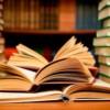 Mesa redonda 'La traducción literaria: una cadena de pensamiento'