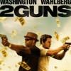 Imagen:2 Guns