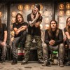 Concierto de Children of Bodom
