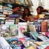 XXX Feria del Libro