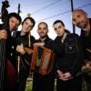 Ciclo 'ST Música Presente': Concierto de BellónMaceiras Quinteto