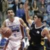 Liga Baloncesto ACB Endesa 2012-2013: Jornada 15