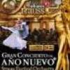 Strauss Festival Orchestra: Gran Concierto de Año Nuevo