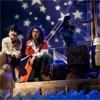 XI Mostra de Teatro Infantil de Nadal: 'Piratas'