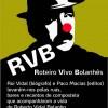 'Roteiro Vivo Bolañés'