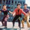 Ciclo 'Música en Imaxes': 'West Side Story'