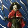 Jack Mircala: 'Compostela Iconográfica'