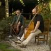 Ciclo 'Ad Musicum': 'Le Nymphe di Rheno'