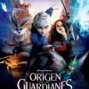 Imagen:El origen de los guardianes
