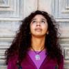 Soledad Felloza: 'El Comienzo del Mundo'