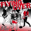 Concierto de Flying Over