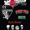 R.I.P. Festival