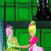 Concierto didáctico: 'La Cenicienta' de Rossini