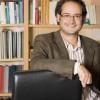 Ciclo 'Escépticos en el pub': Felipe Criado Boado