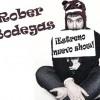Ciclo 'Falabaratos': 'El umbral de la estupidez' de Rober Bodegas
