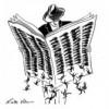 Ciclo 'Los lunes del Ateneo': 'El papel del periodismo'