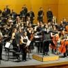 VII Festival de Músicas Contemplativas: 'Ritos fúnebres y resurrección'
