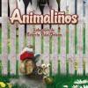 Ascensión 2014: 'Animaliños'