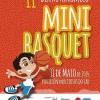 XI Día Autonómico del Minibásquet