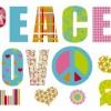II Fiesta Love & Peace